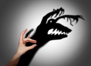 Helpt hypnose tegen angst?