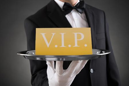 Hypnotherapie voor VIPS