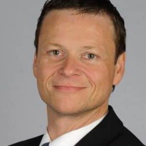 Filip De Pessemier hypnose